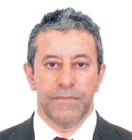 yahia cherif mourad